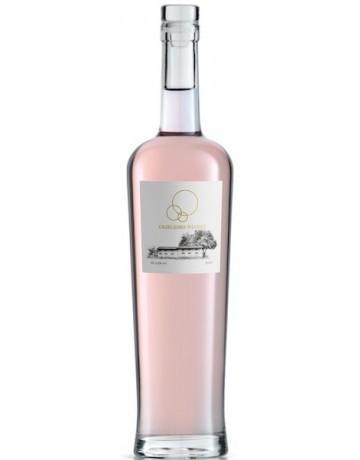 Ροζέ Λημνιό, Οινοποιείο Γκιρλέμη