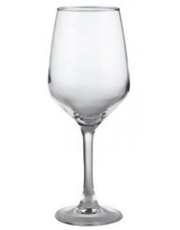 Ποτήρι κρασιού Μ 31cl