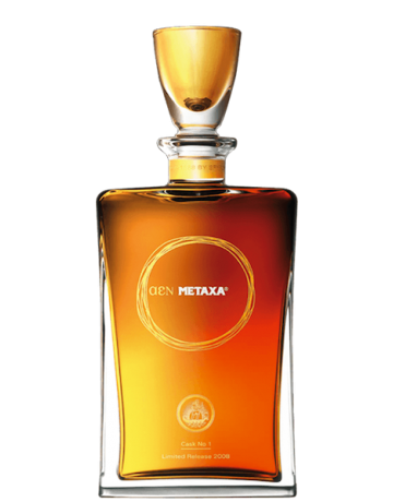 Metaxa AEN 700 ml