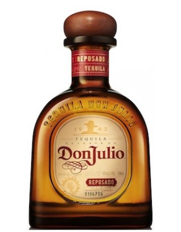Don Julio Reposado 700ml.