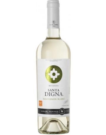 Santa Digna, Miguel Torres