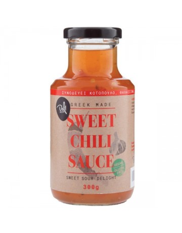 Sweet Chili Sauce, Deli Room 300 g