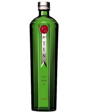 Tanqueray No Ten 700 ml