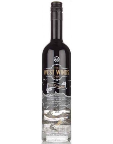 West winds the cutlass 700 ml