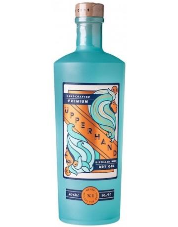 Upperhand Gin 500 ml