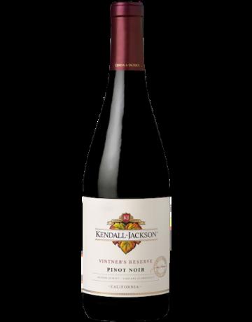 Vintner's Reserve Pinot Noir, Kendall- Jackson