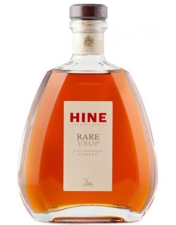 Cognac Rare VSOP Hine 700 ml