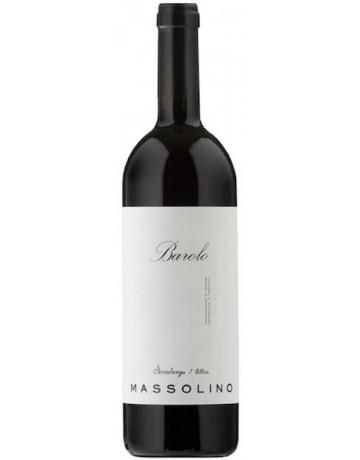Barolo DOCG, Massolino