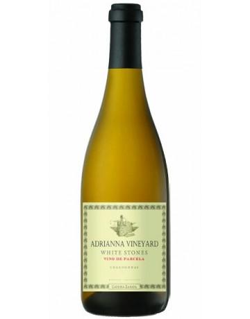 Adrianna Vineyards White Stones Chardonnay, Catena Zapata