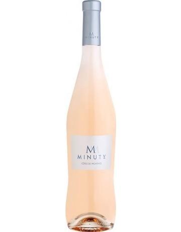 M de Minuty Rose Magnum 1,5 L, Minuty