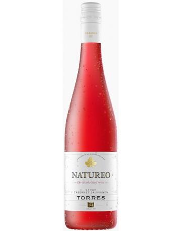Natureo Rose, Torres