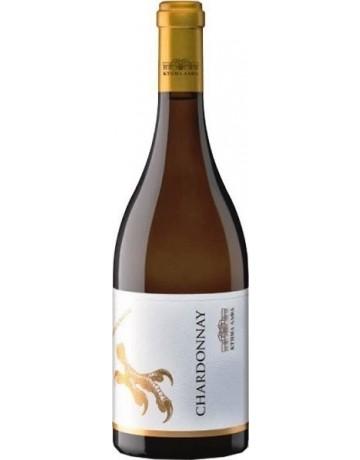 Chardonnay, Κτήμα Άλφα