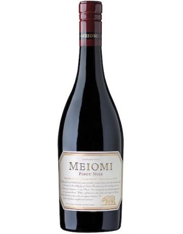 Pinot Noir, Meiomi