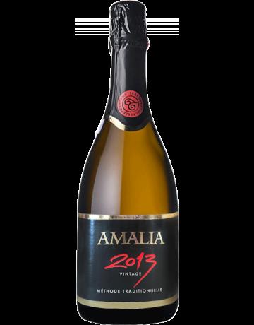 Amalia vintage 2013, Κτήμα Τσέλεπου