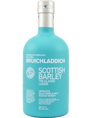 Bruichladdich Classic Laddie Islay Single Malt Whisky 700 ml