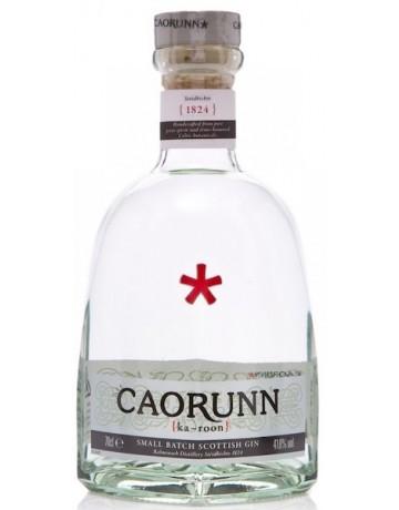 Caorunn Gin 700 ml
