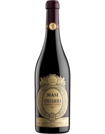 Costasera Amarone della Valpolicella Classico DOC, Masi