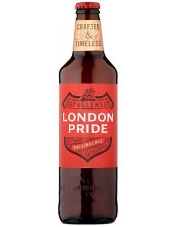 Fuller's London Pride 500 ml