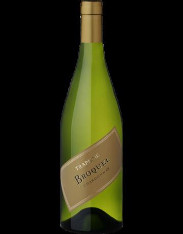 Broquel Chardonnay 2014, Trapiche (Cellar Wine)