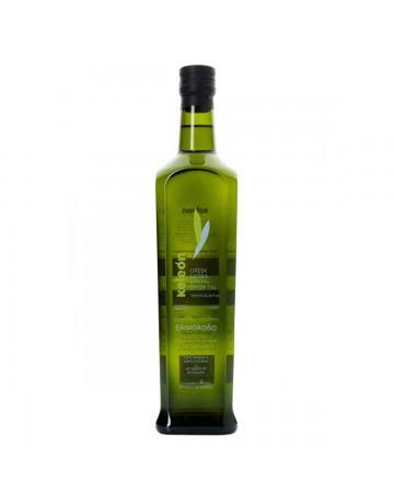 Εξαιρετικό παρθένο ελαιόλαδο 750 ml, Keleon