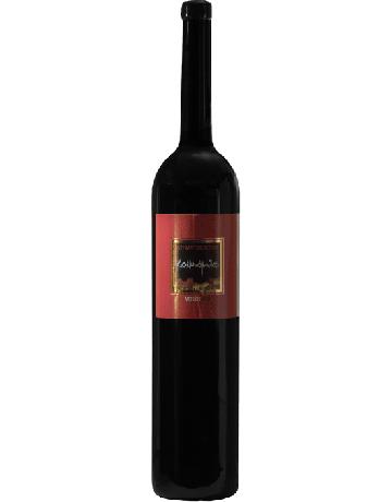 Κοκκινόμυλος Τσέλεπου, magnum 1.5 l, Κτήμα Τσέλεπου