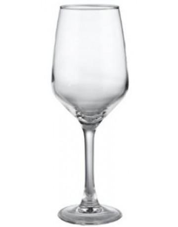 Ποτήρι κρασιού Μ 44cl