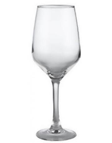 Ποτήρι κρασιού Μ 58cl