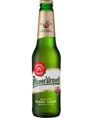 Pilsner Urquell 330 ml