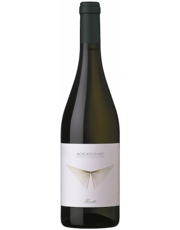 Moscato D'Asti D.O.C., Prunotto