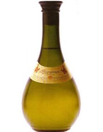 Ρετσίνα Κεχριμπάρι 500 ml