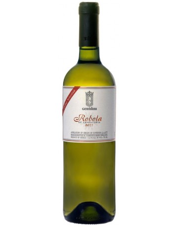 Ρομπόλα Cellar Selection 2014, Gentilini (Cellar Aged Wine)
