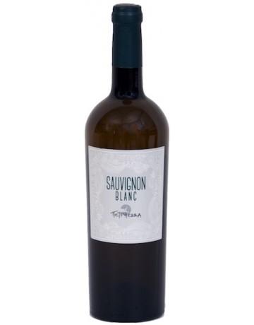 Sauvignon Blanc, Κτήμα Πετρήεσσα