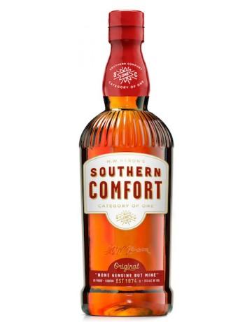 Southern comfort 700 ml