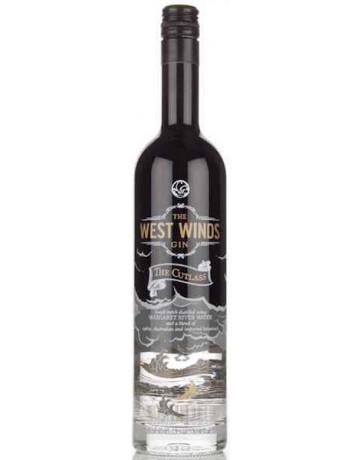 West winds the cutlass 700 ml