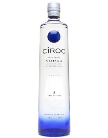 Ciroc 700 ml