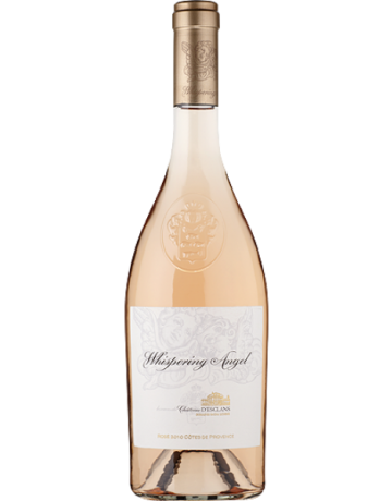 Whispering Angel 375 ml, Château d' Esclans- Domaine Sacha Lichine